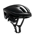Casque Brooks Harrier