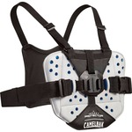 Protection Sternum Camelbak