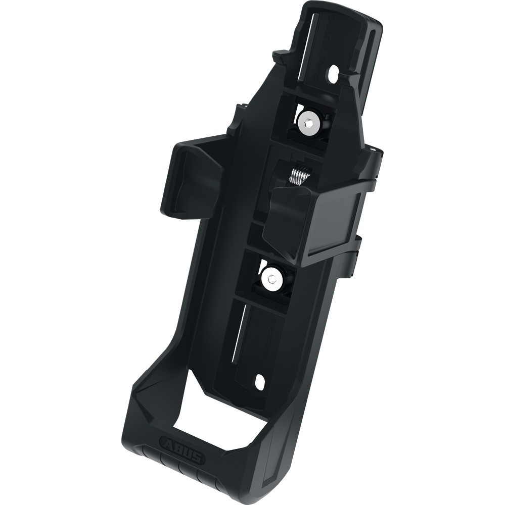Support d'antivol Abus SH 6500