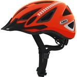 Casque Abus Urban-I 2.0 Signal Orange
