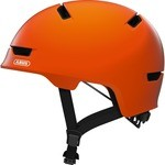 Casque Abus Scraper 3.0 Orange