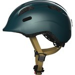 Casque Abus Smiley 2.0 Royal Vert
