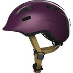 Casque Abus Smiley 2.0 Royal Violet