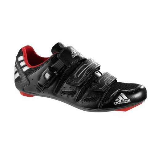 chaussures velo route adidas