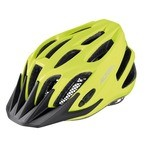 Casque Alpina FB Junior 2.0 Flash - Jaune