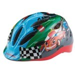 Casque Alpina Gamma 2.0 Flash - Race