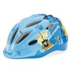 Casque Alpina Gamma 2.0 Flash - Pirate