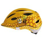 Casque Alpina Gamma 2.0 Flash - Honey Bee