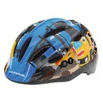 Casque Alpina Gamma 2.0 - Chantier