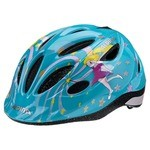 Casque Alpina Gamma 2.0 - Frozen