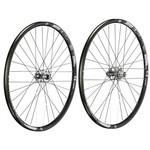 Paire de roues American classic All Mountain 26 2013
