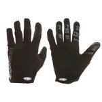 Gants VTT Answer Won - Noir