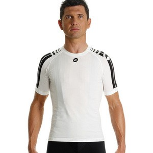 Sous-maillot Assos SS Skinfoil Spring