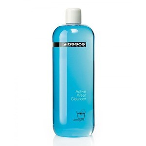 Lessive technique Active Wear Cleanser Assos - 1000 ml