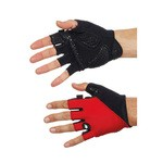 Gant Assos summerGloves_S7 - Rouge Suisse