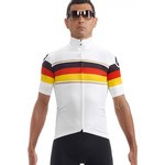 Maillot Assos Neopro Germany