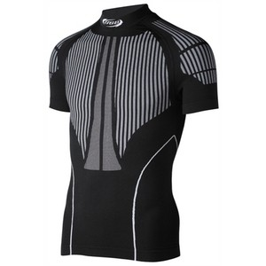 Sous-maillot BBB Thermolayer BUW11 - Homme