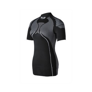 Sous-maillot BBB Thermolayer BUW15 Femme