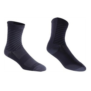 Chaussettes BBB ThermoFeet BSO-17 - Noir