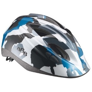 Casque Combat junior