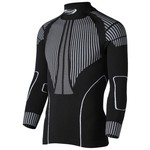 Sous-maillot BBB Thermolayer BUW12 - Homme