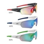 Lunettes BBB Select BSG-43 Select MLC