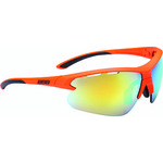 Lunettes BBB Impulse PC - Orange