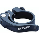 Collier Tige de selle BBB SmoothLever BSP-87
