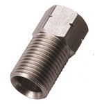 Ecrou de compression BBB pour Durite SRAM/Avid 5mm