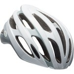 Casque Bell Falcon MIPS - Blanc Glossy/Smoke