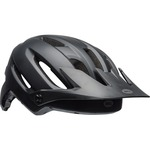 Casque Bell 4Forty MIPS - Noir