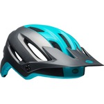 Casque Bell 4Forty - Emerald/Gunmetal