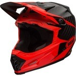 Casque Bell Full-9 - Infrarouge