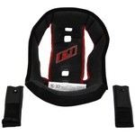 Mousse Casque Bell Full-9