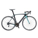 Vélo route Bianchi Oltre XR3 Shimano Ultegra R8000 [2 x 11] - 2018