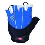 Bicycle Line Gants MODENA Bleu
