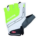 Bicycle Line Gants MUGELLO Vert