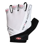 Bicycle Line Gants CURTIS Blanc