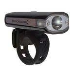 Eclairage USB Blackburn Central 200 - 200 Lumens