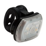 Eclairage USB 2 en 1 Blackburn 2'Fer - 60/20 Lumens