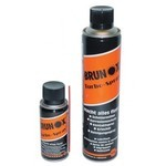 Turbo-Spray 5 fonctions Brunox 400 ml