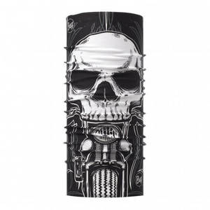 Tour de Cou Buff Original - Skull Rider Multi