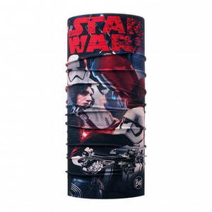 Tour de Cou Buff Orginal Star Wars - Order Multi