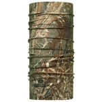 Original BUFF DUCK BLIND