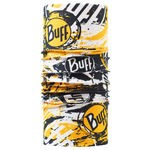 ORIGINAL BUFF LOG PATCH  Adult