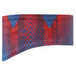WINDPROOF HEADBAND BUFF ENTON
