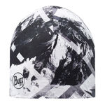 MICRO POLAR HAT BUFF MOUNTAINTOP GREY  Adult