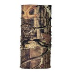 MOSSY OAK HIGH UV BUFF BREAK-UP INFINITY Adult
