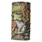 MOSSY OAK HIGH UV BUFF OBSESSION Adult