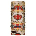 Tour de Cou Buff Original - National Geographic - Ikatmor Multi